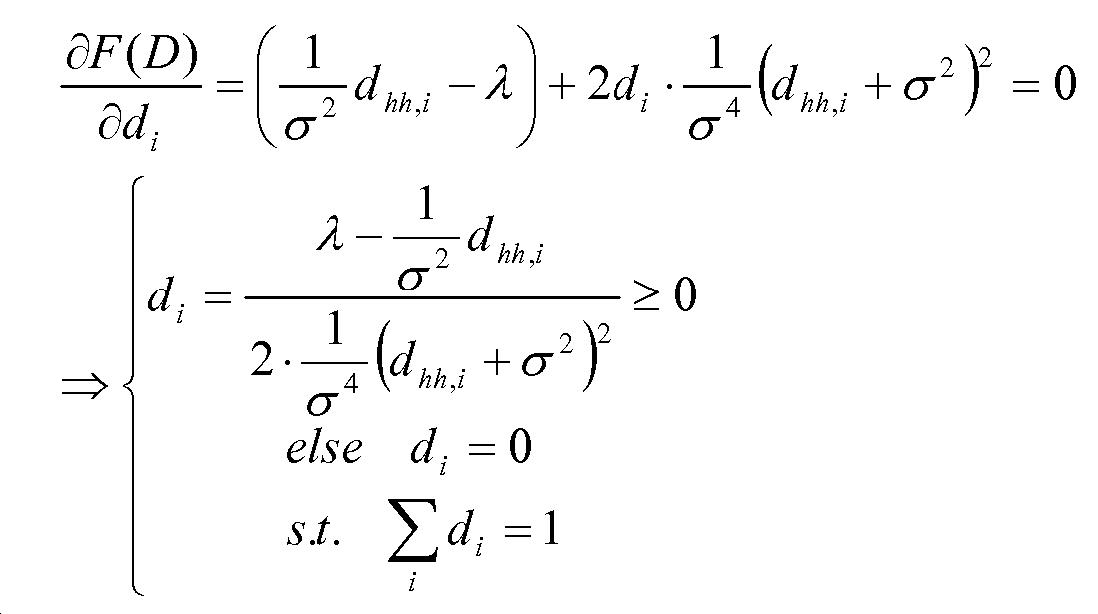 Figure 112013119651034-pct00112