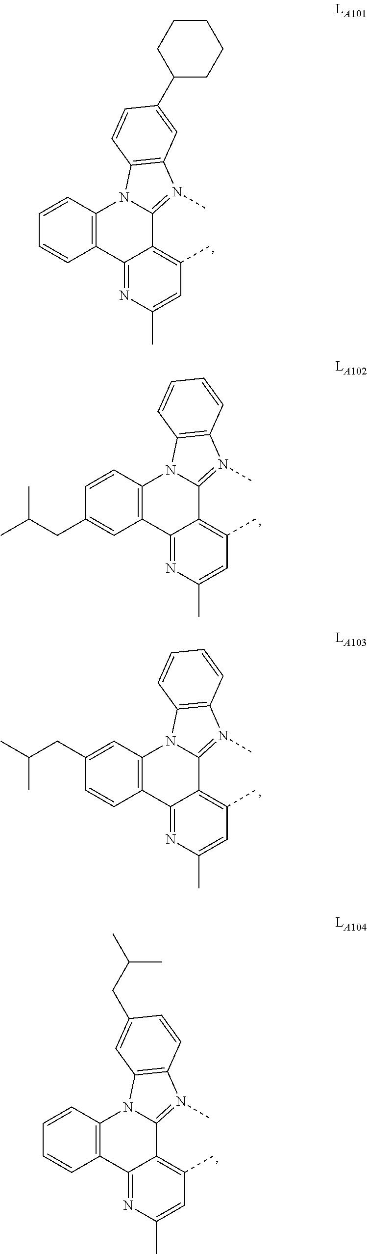 Figure US09905785-20180227-C00446