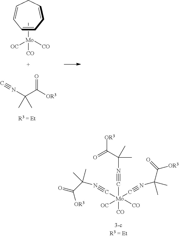 Figure US09163044-20151020-C00049