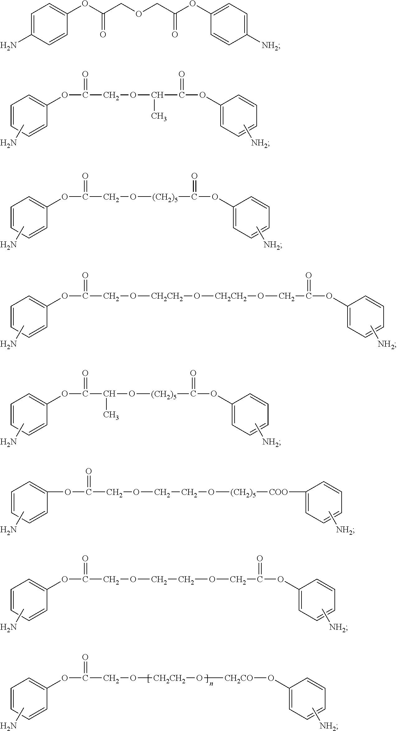 Figure US08053591-20111108-C00028