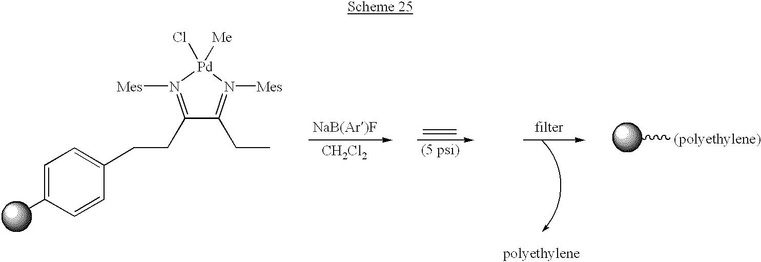 Figure US06419881-20020716-C00026