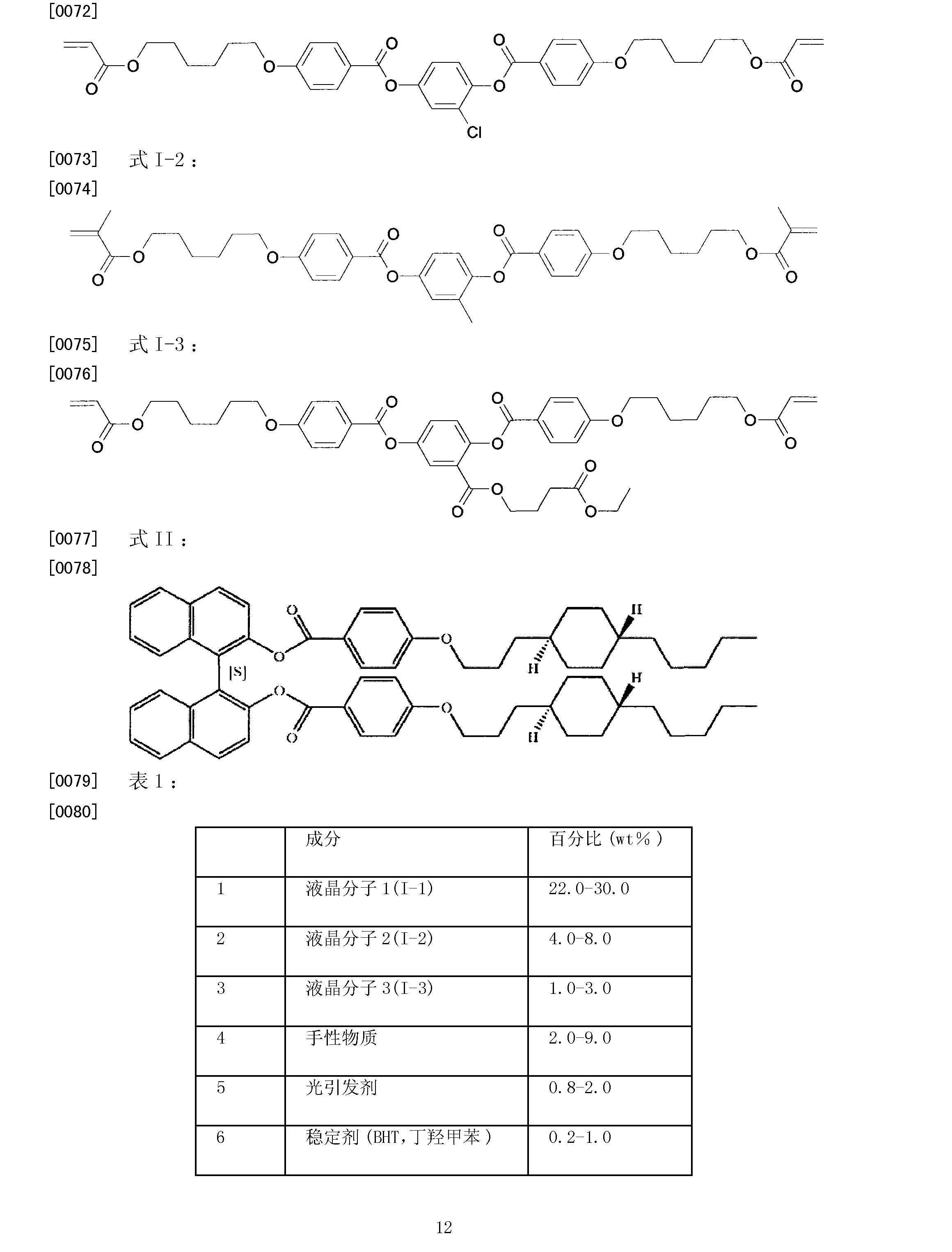 Figure CN101937154BD00121