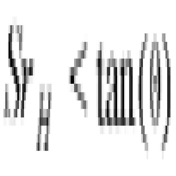 Figure 112011063142631-pat00059