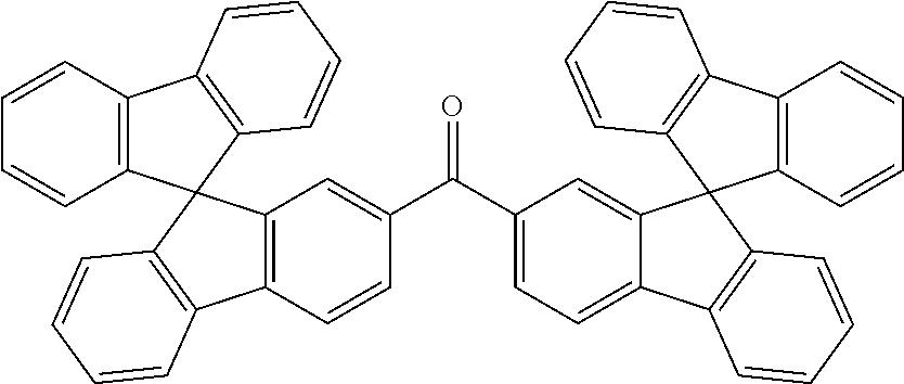 Figure US09324949-20160426-C00157