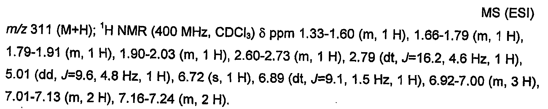 Figure 112013001840595-pat00245
