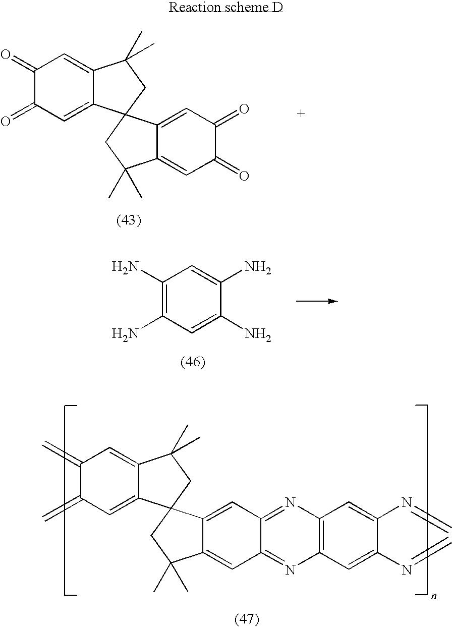 Figure US08056732-20111115-C00016
