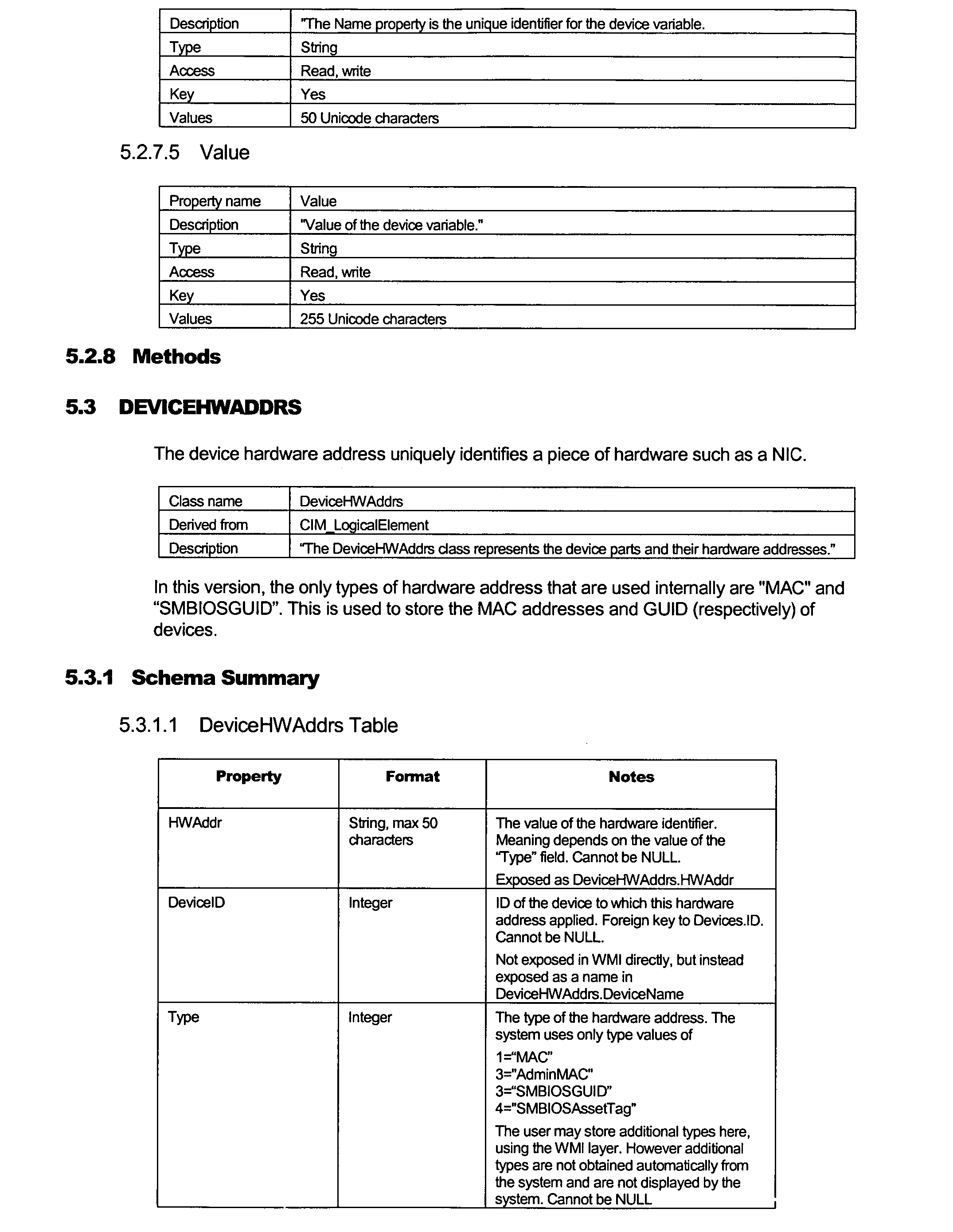 Figure US20040268292A1-20041230-P00029