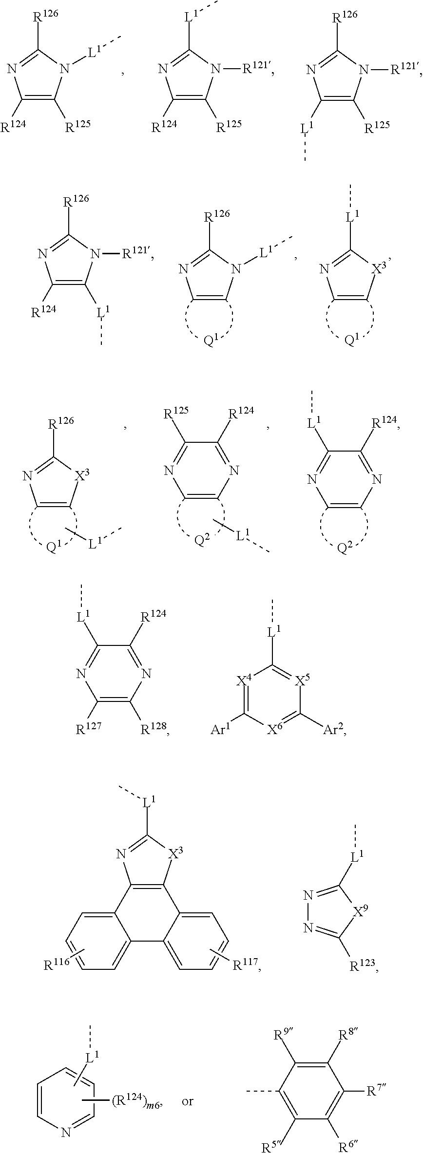 Figure US09079872-20150714-C00014