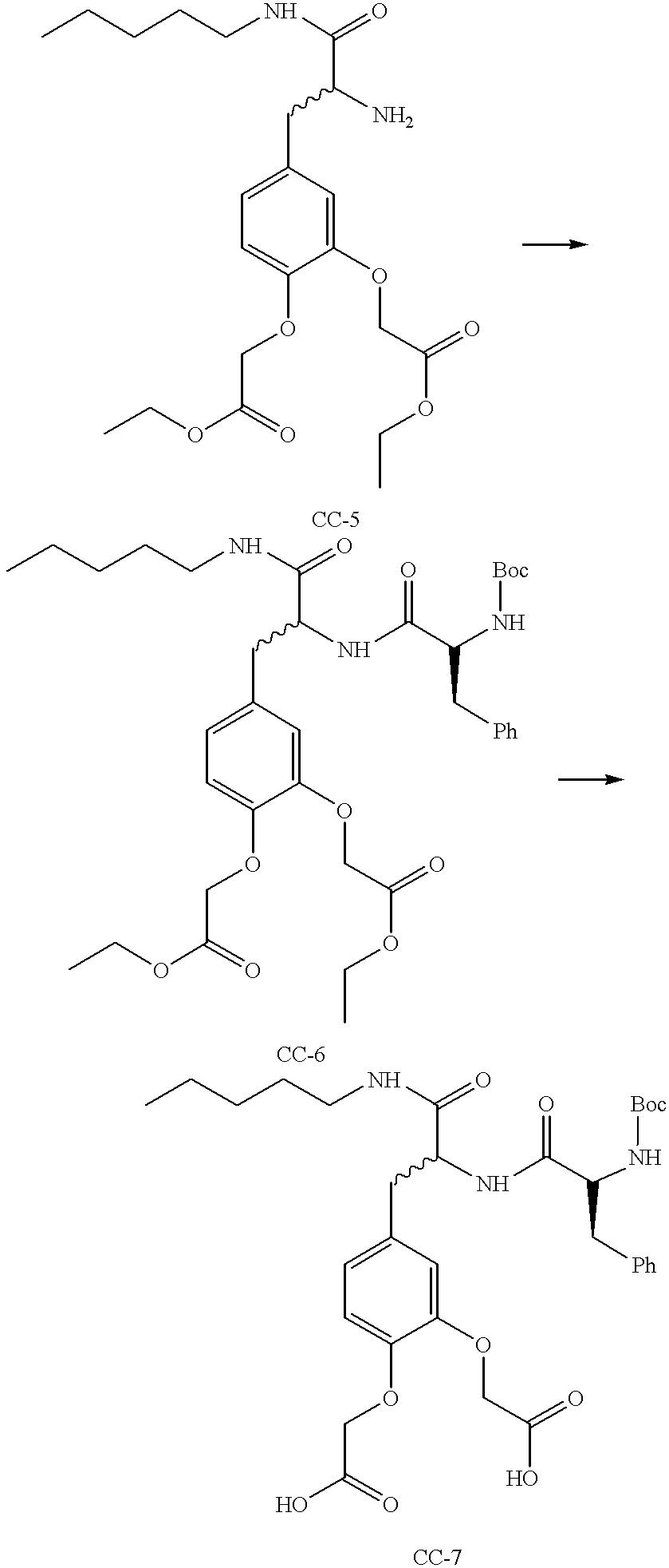 Figure US06410585-20020625-C00066