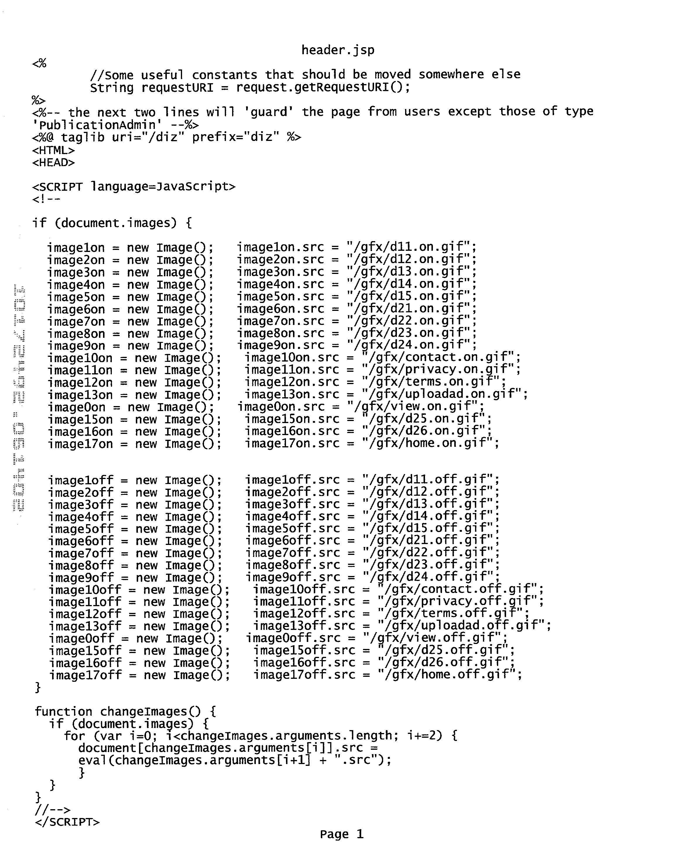 Figure US20030023489A1-20030130-P00264