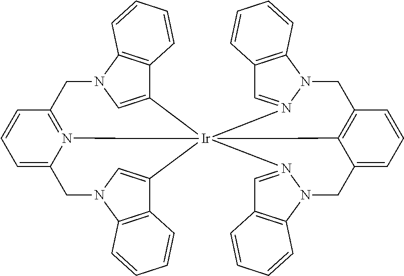 Figure US09673401-20170606-C00197