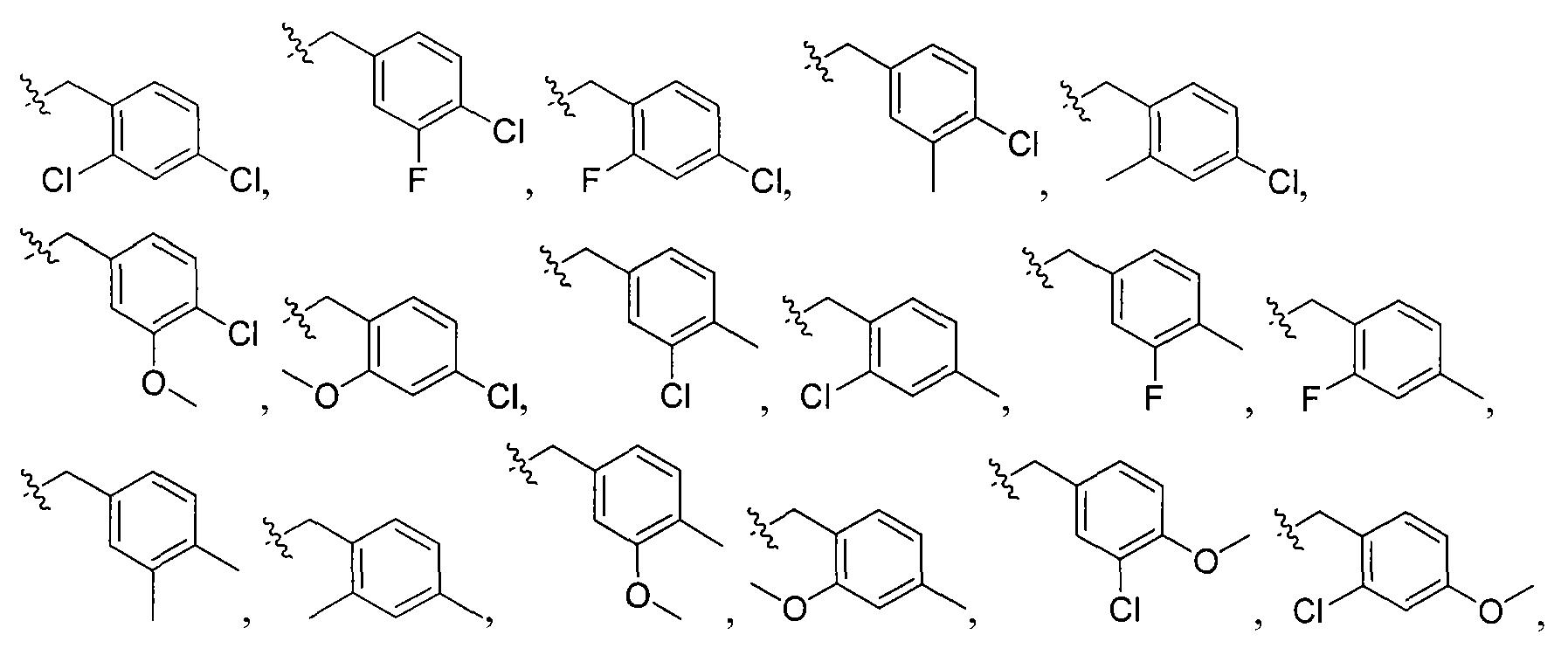 Figure imgf000022_0006
