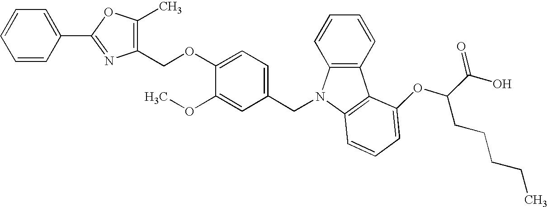 Figure US08329913-20121211-C00137