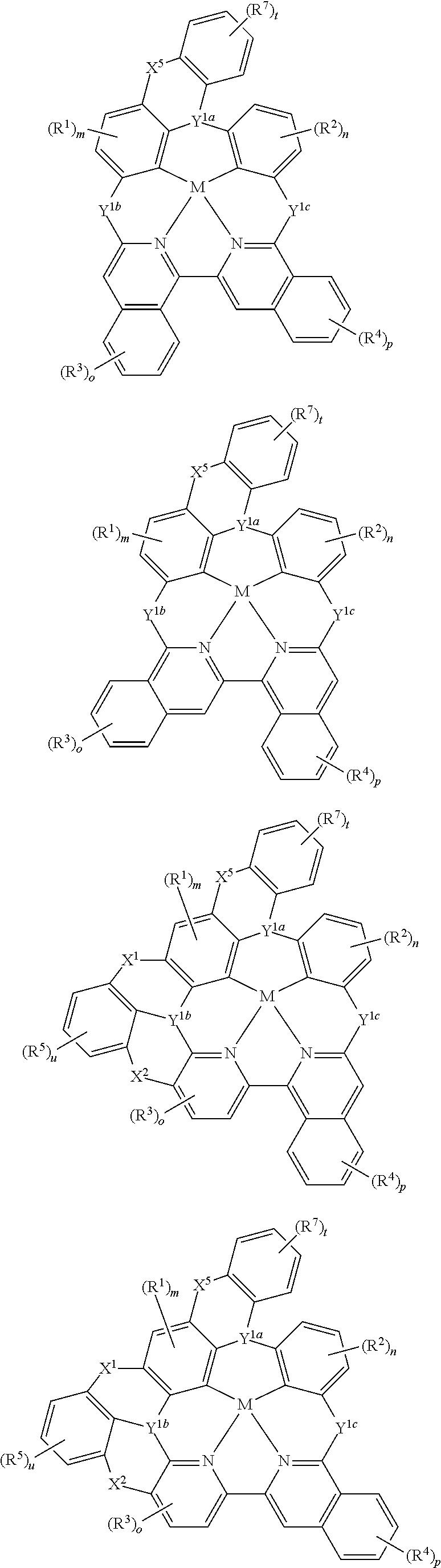 Figure US10158091-20181218-C00016