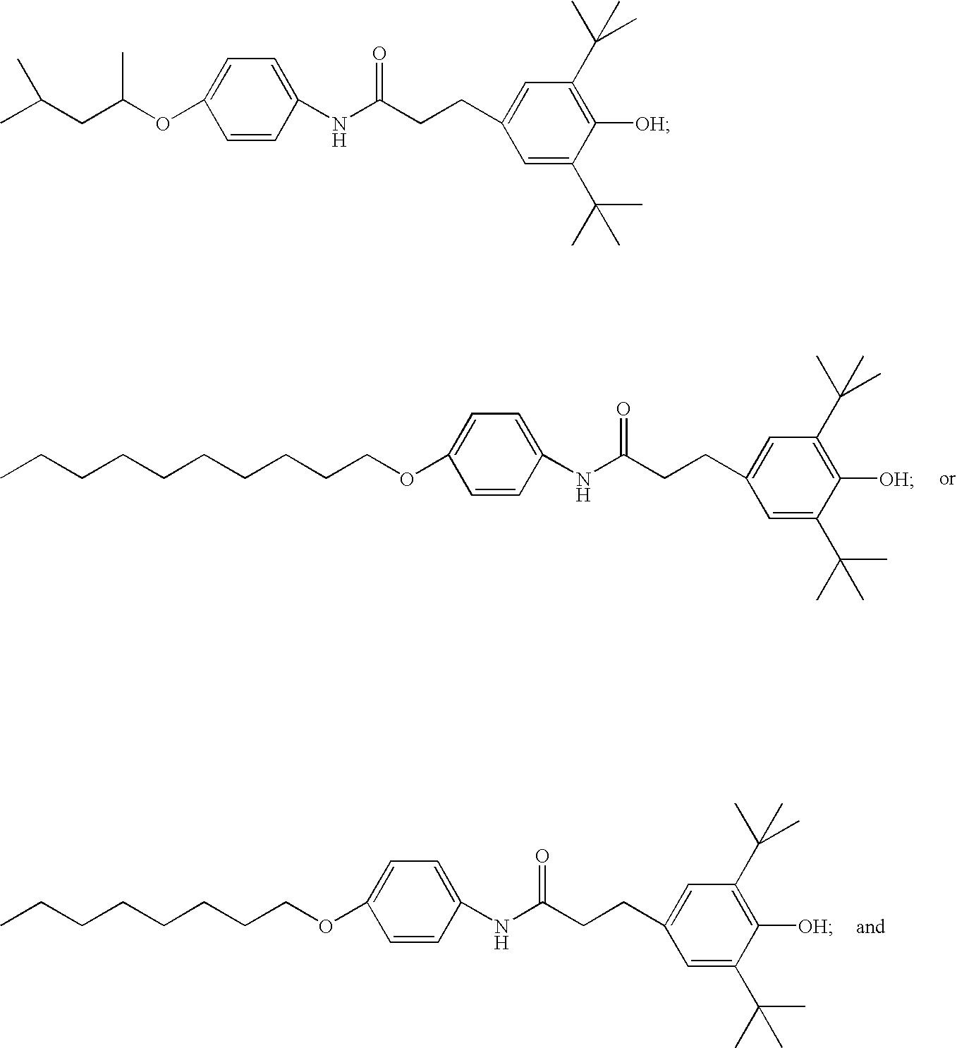 Figure US07705075-20100427-C00150