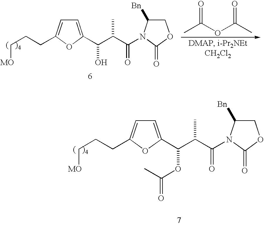 Figure US20040214232A1-20041028-C00018