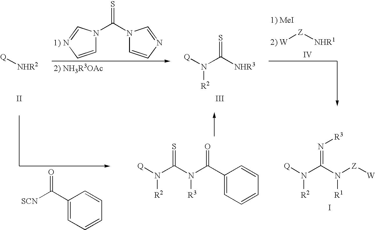 Figure US20070299074A1-20071227-C00026