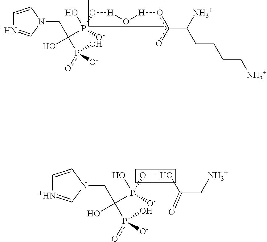 Figure US09782421-20171010-C00007