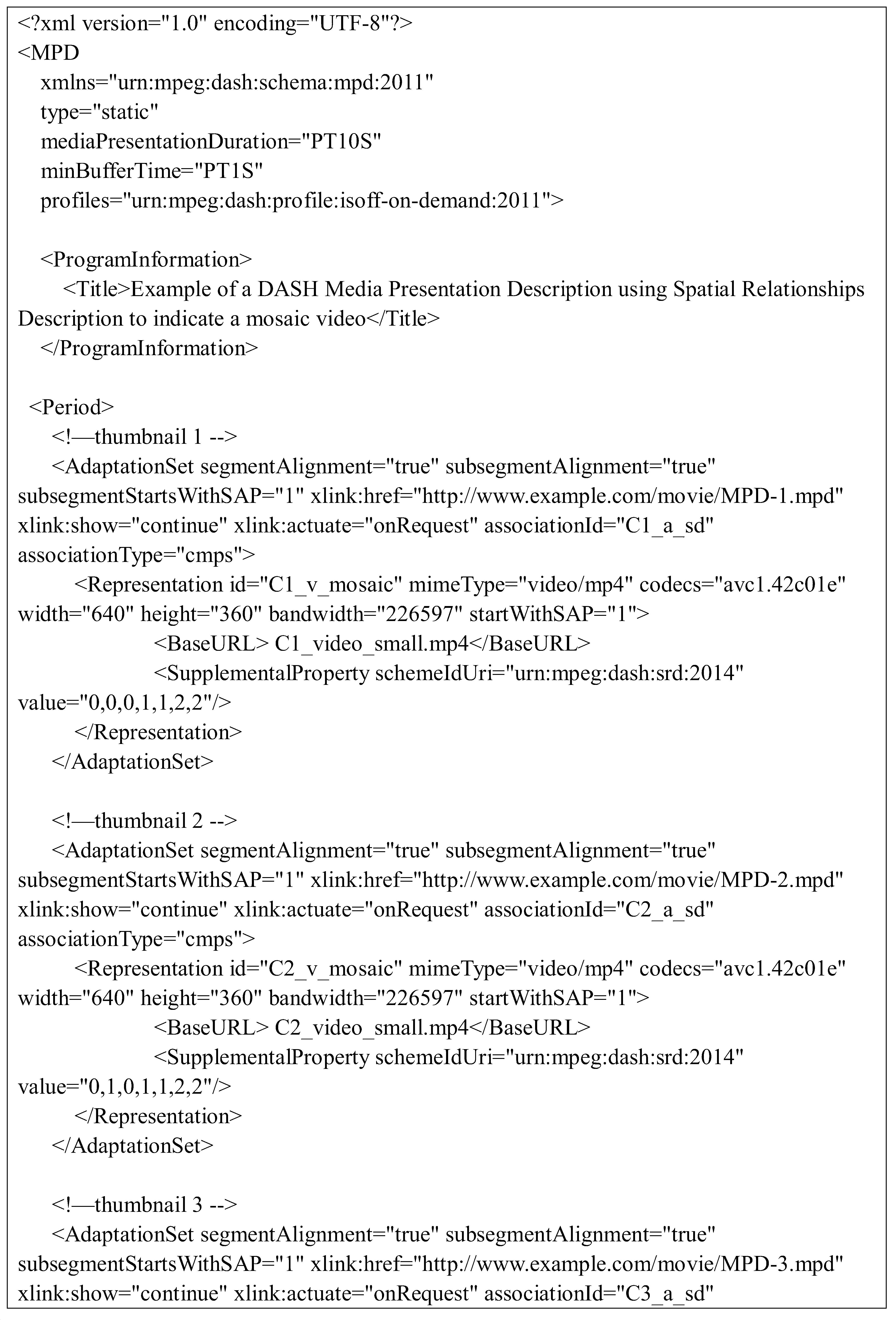 Figure 112017086991915-pct00005