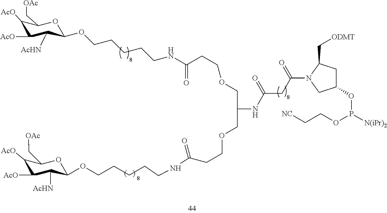 Figure US09943604-20180417-C00114