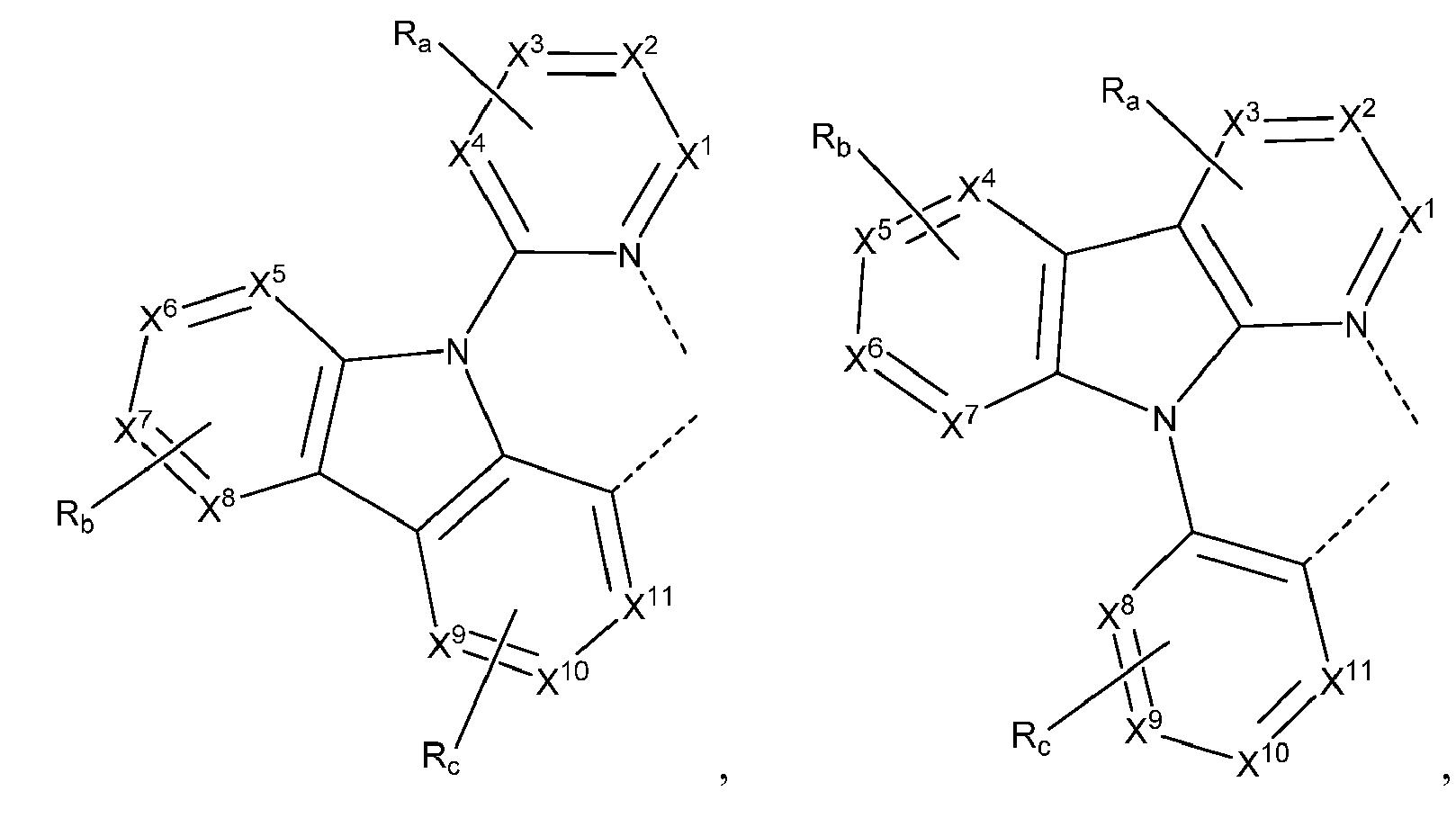 Figure imgb0784