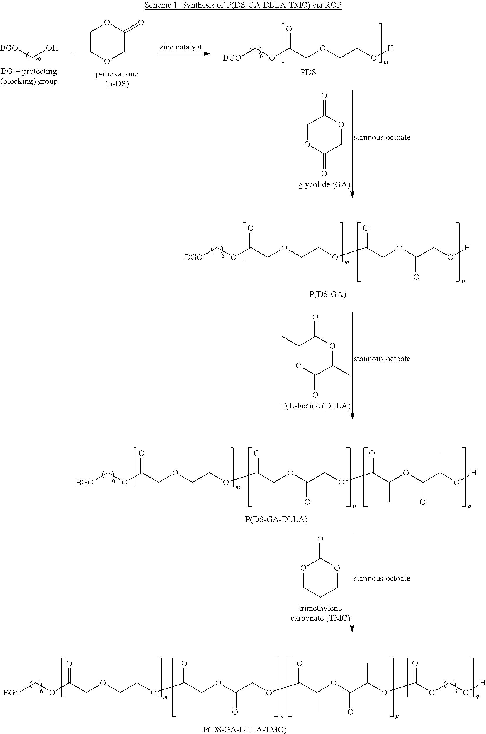 Figure US08952123-20150210-C00001