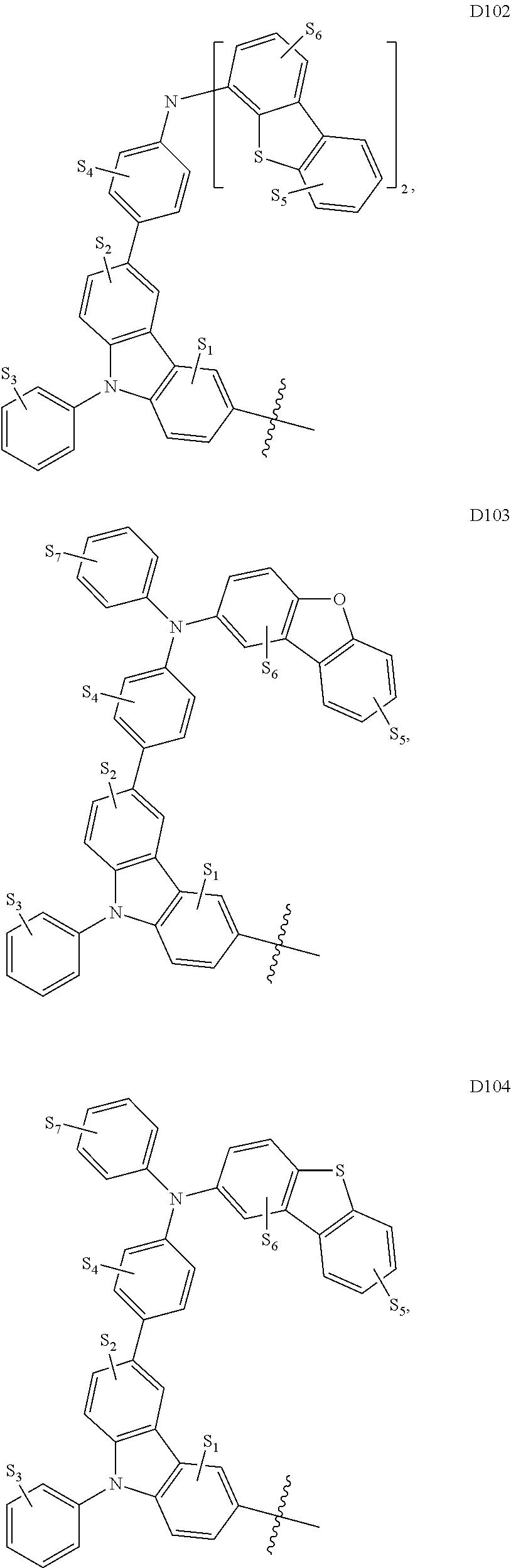 Figure US09537106-20170103-C00041