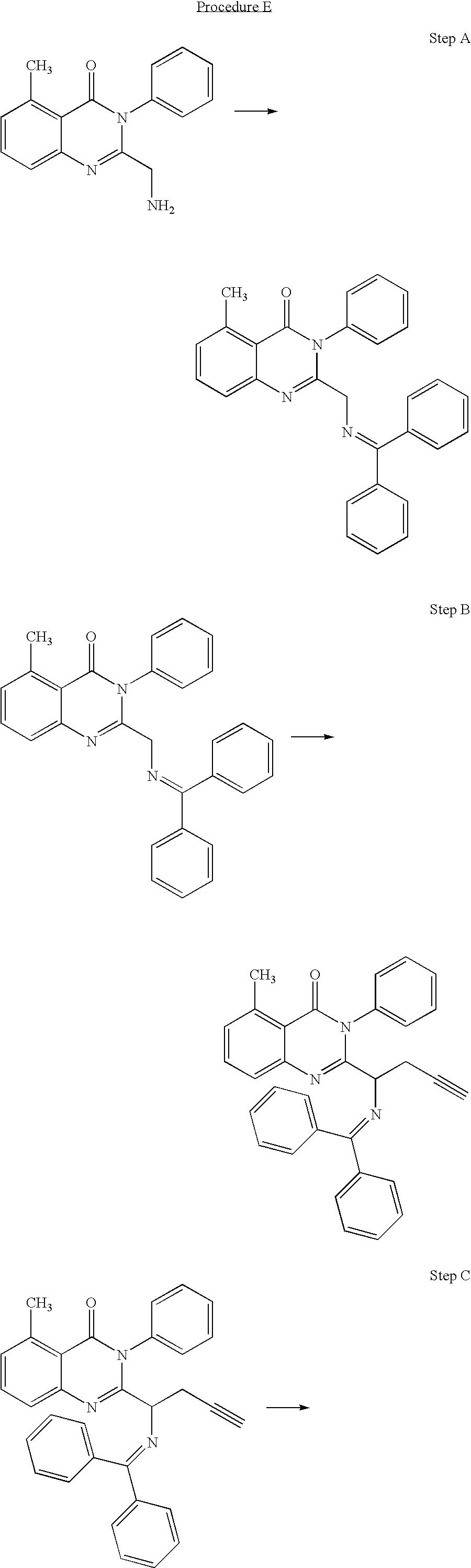 Figure US20100256167A1-20101007-C00156