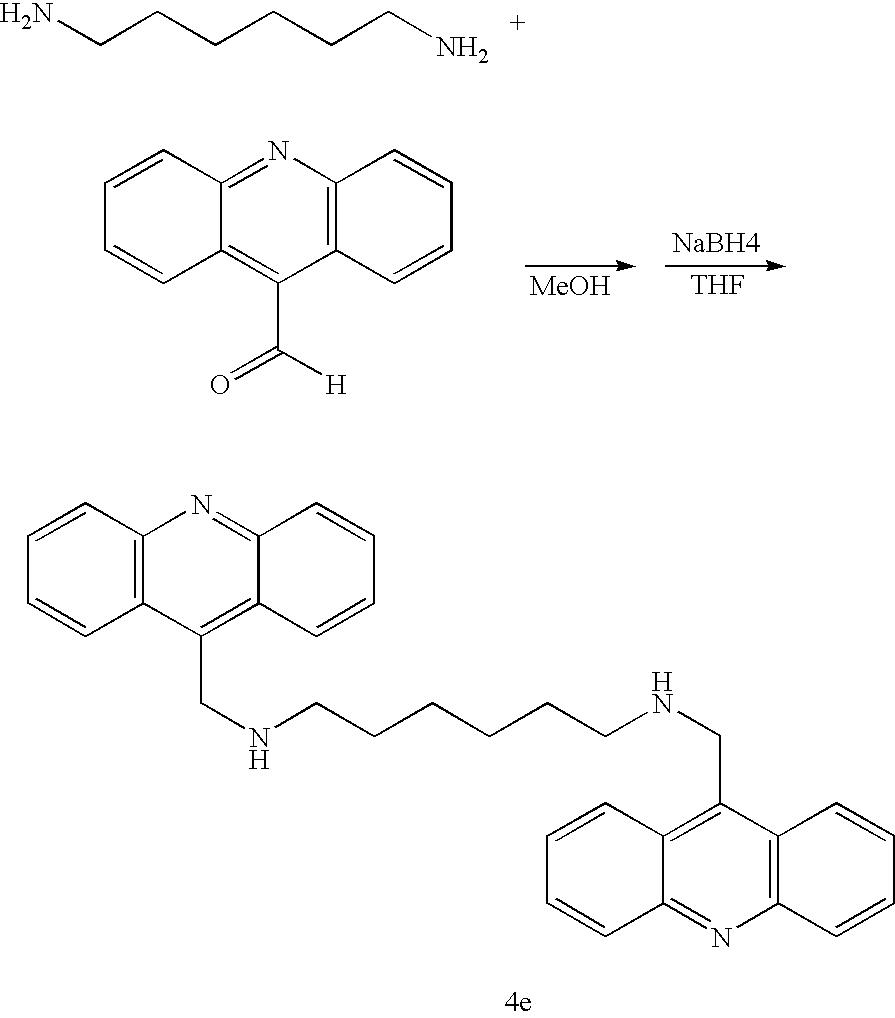 Figure US07045361-20060516-C00019