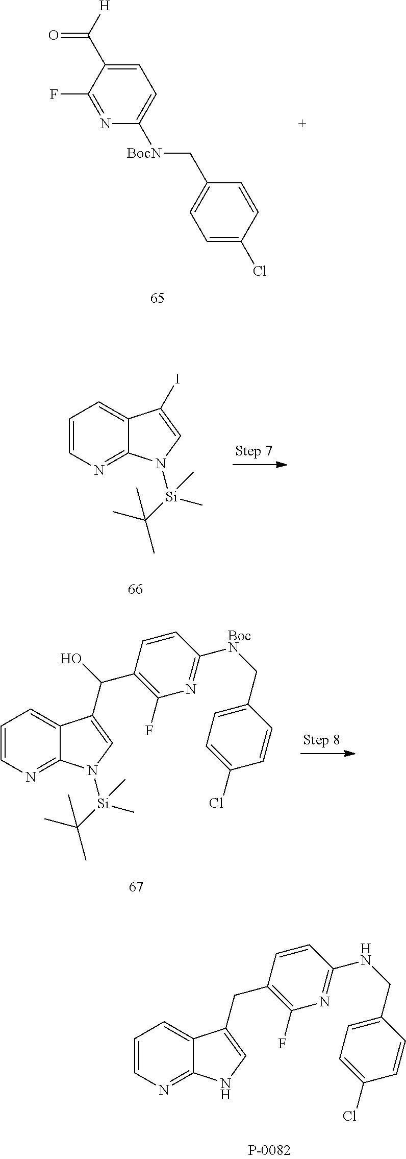 Figure US20110166174A1-20110707-C00089
