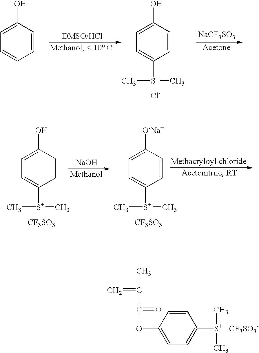 Figure US07008749-20060307-C00001
