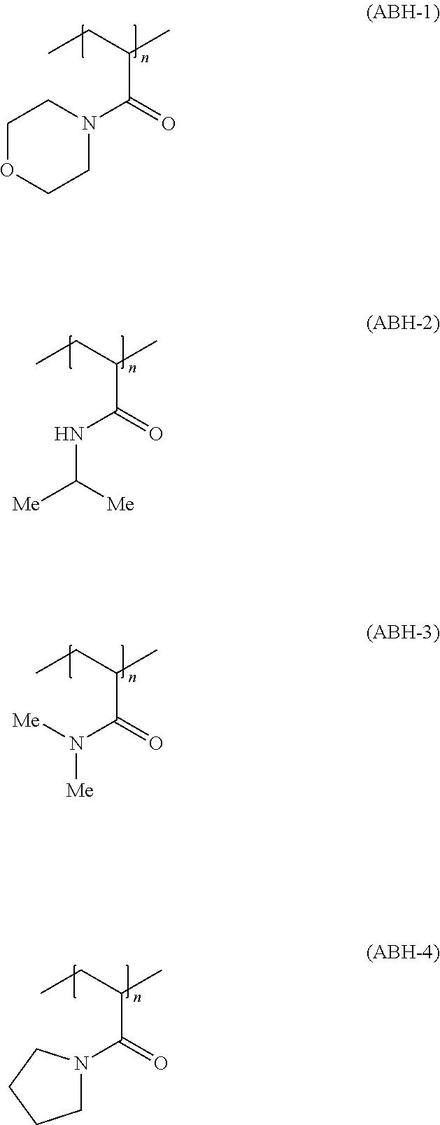 Figure US10189986-20190129-C00058