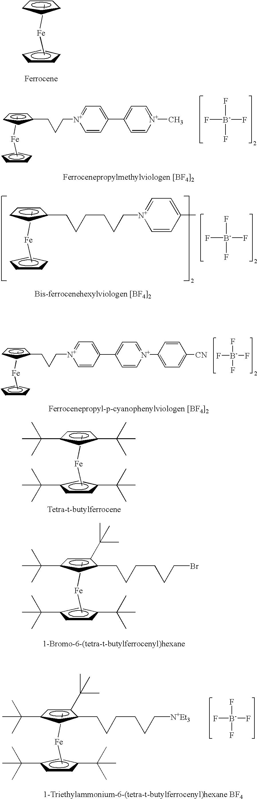 Figure US06496294-20021217-C00003