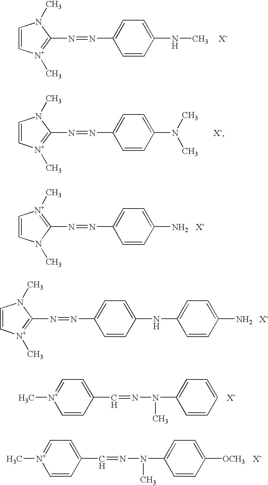 Figure US07947089-20110524-C00014