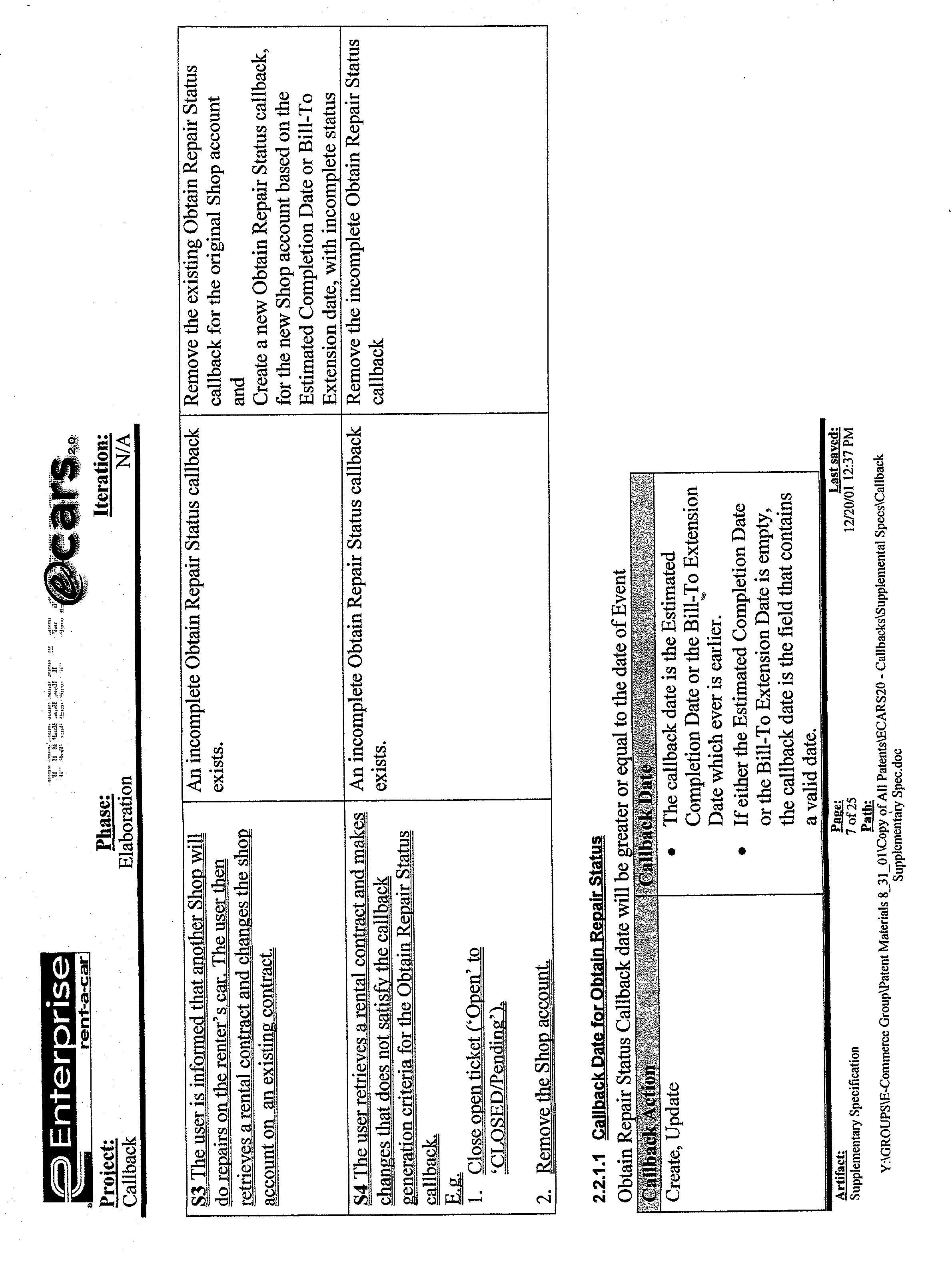 Figure US20030125992A1-20030703-P01480