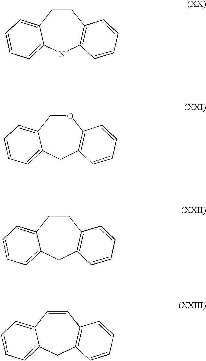 Figure US20030203055A1-20031030-C00005
