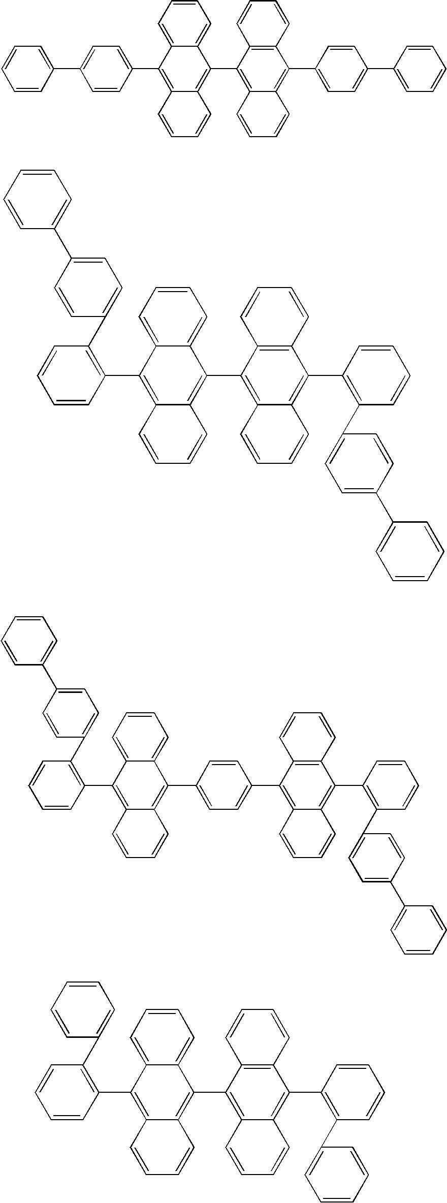 Figure US20060055305A1-20060316-C00003