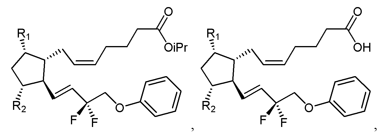 Figure pat00160