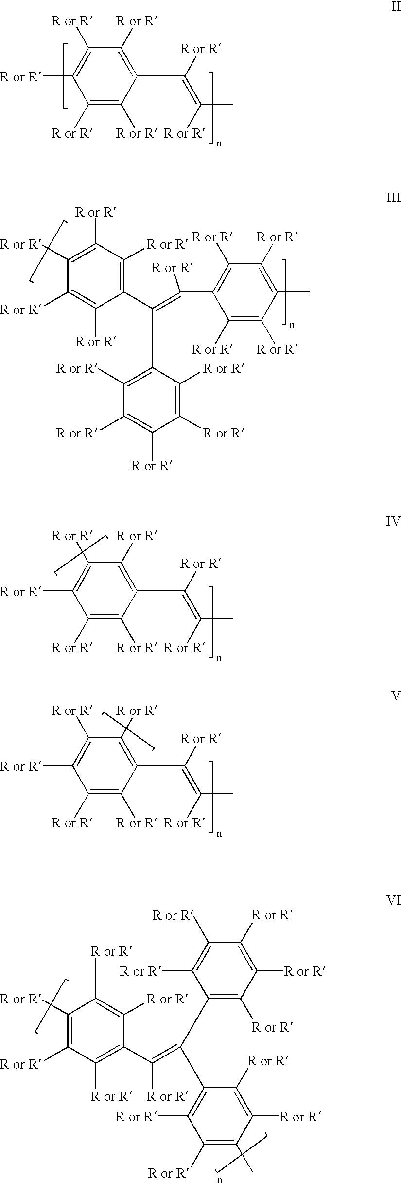 Figure US06824890-20041130-C00006