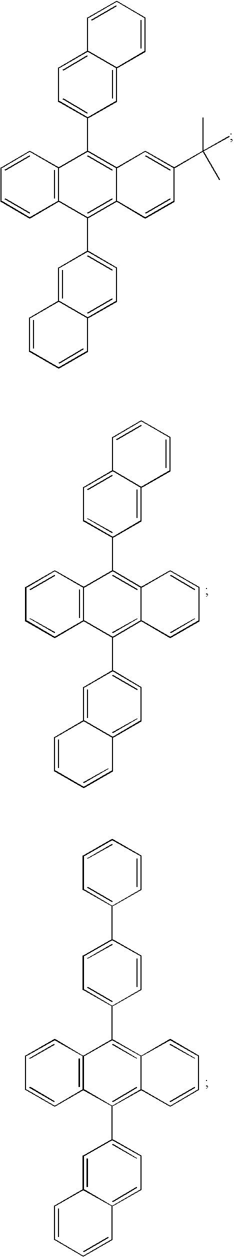 Figure US07132140-20061107-C00008