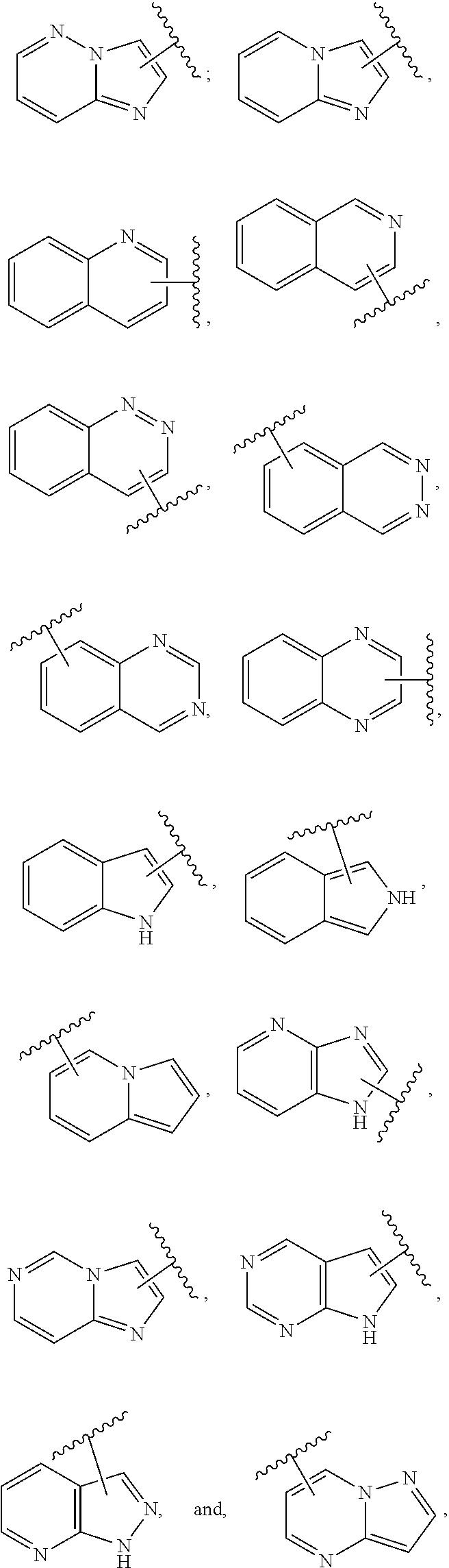 Figure US09725452-20170808-C00006
