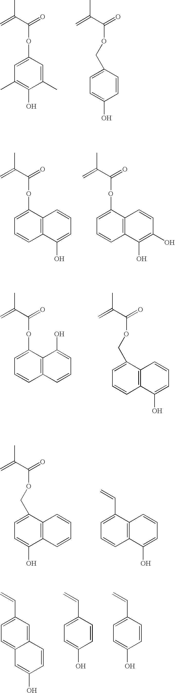 Figure US08129086-20120306-C00032