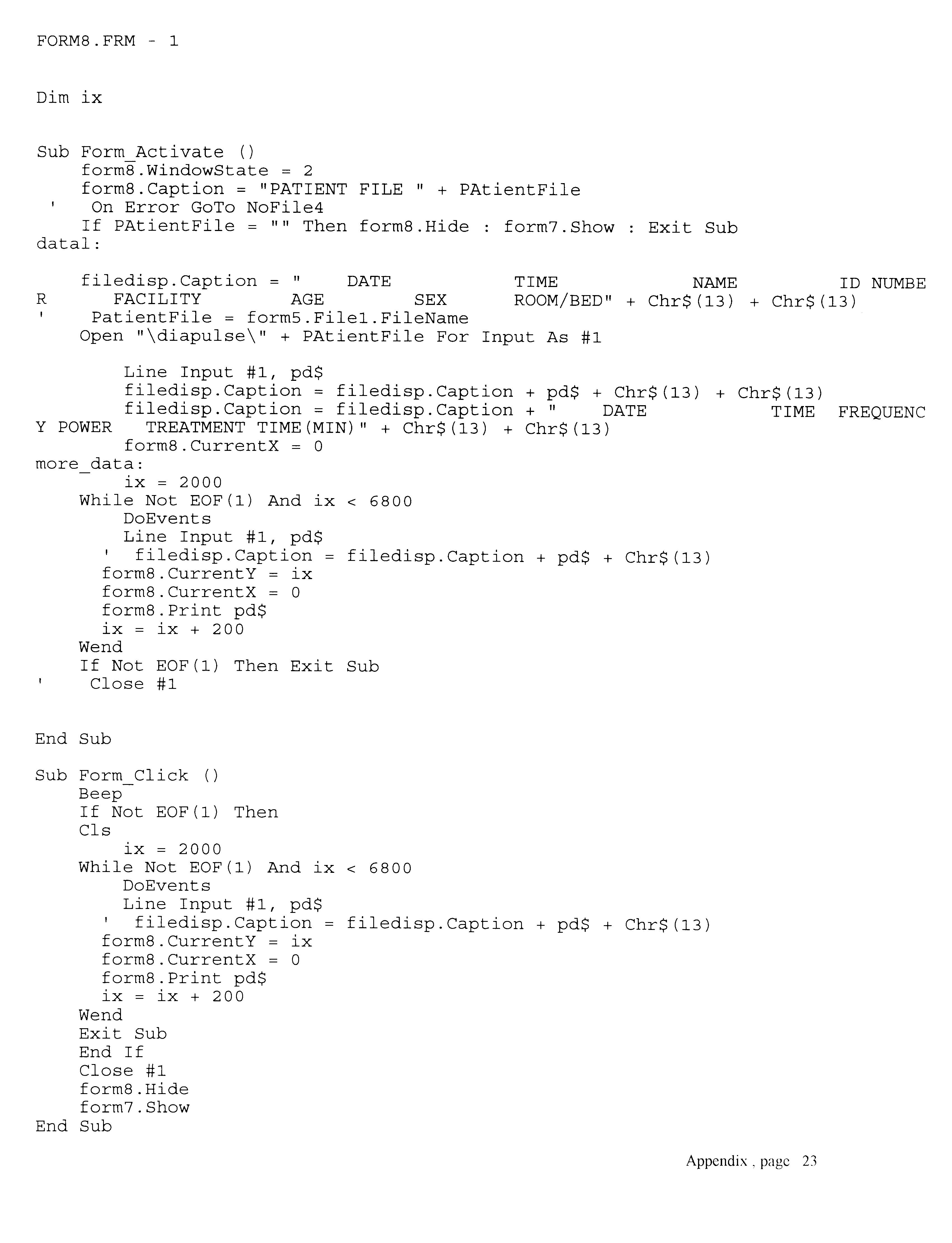 Figure US06458121-20021001-P00024