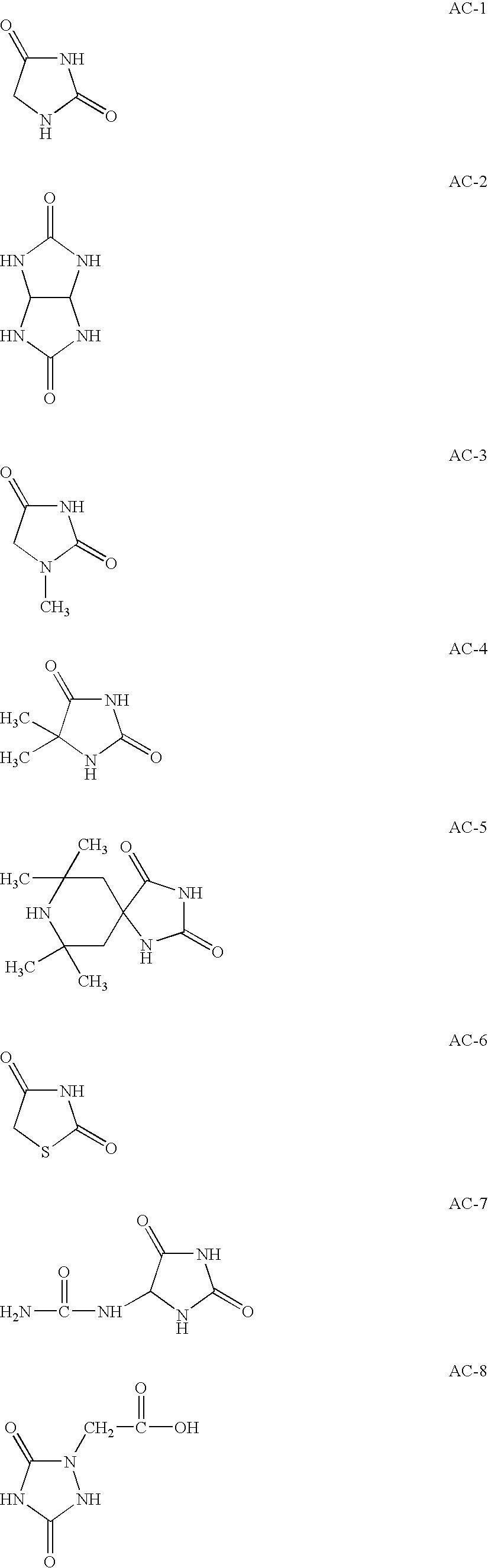 Figure US07393094-20080701-C00005