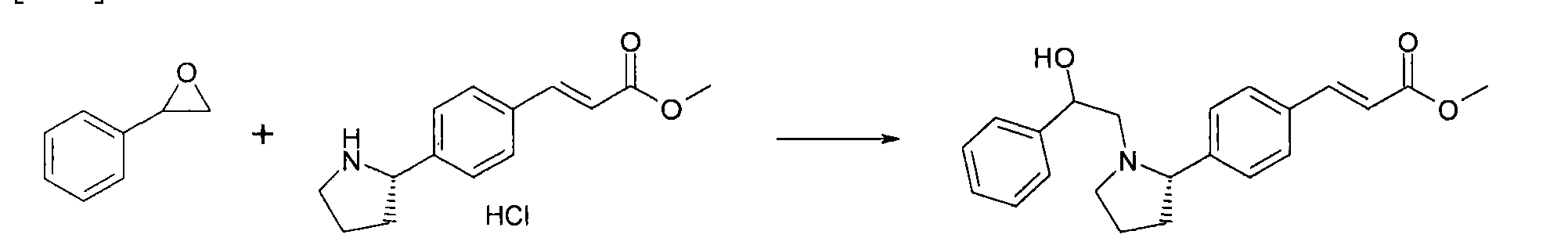 Figure CN102036955BD00572
