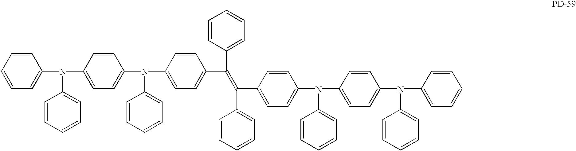 Figure US06541129-20030401-C00020