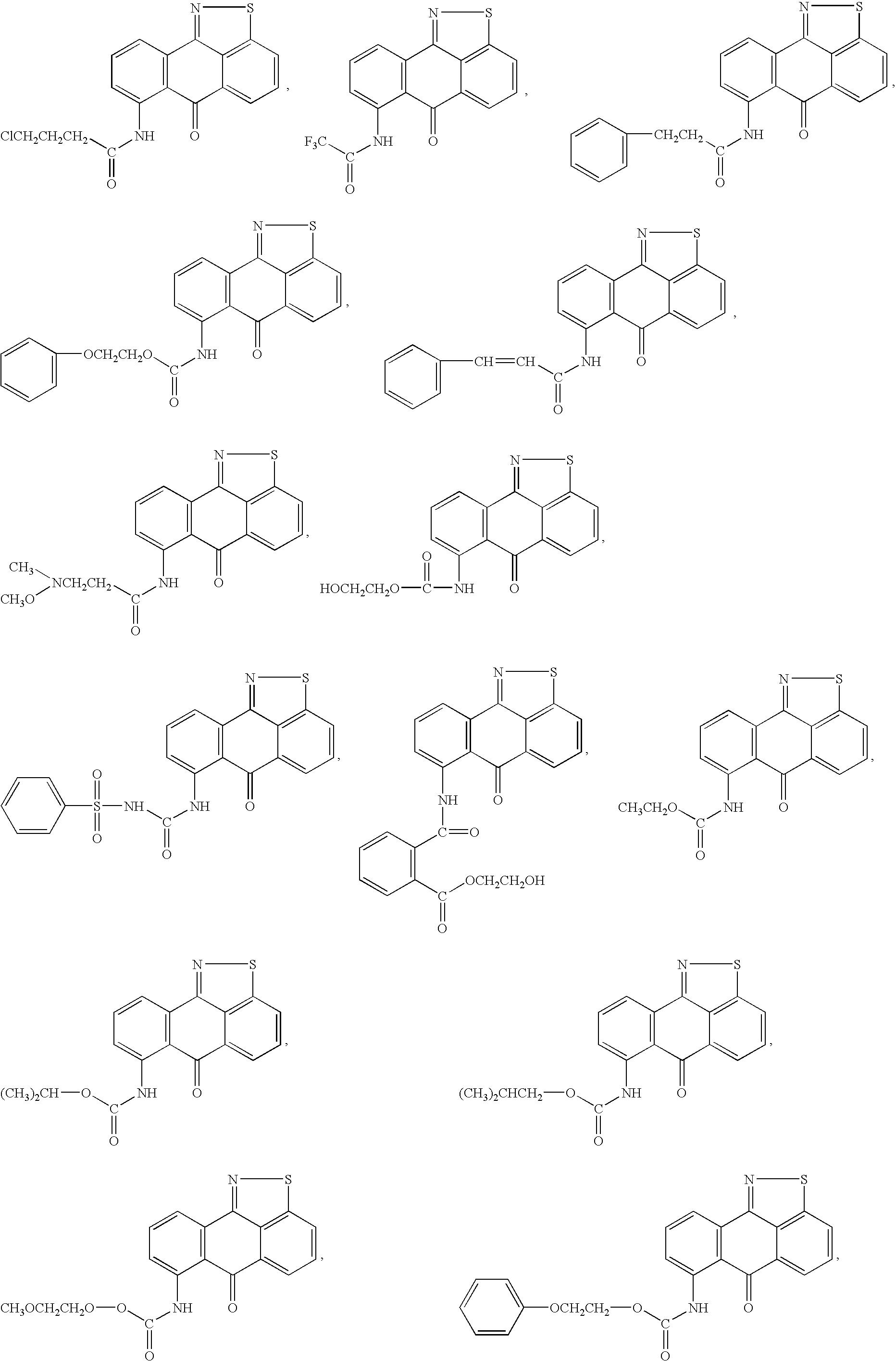 Figure US06987184-20060117-C00089
