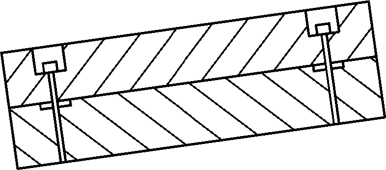 Figure GB2554862A_D0016