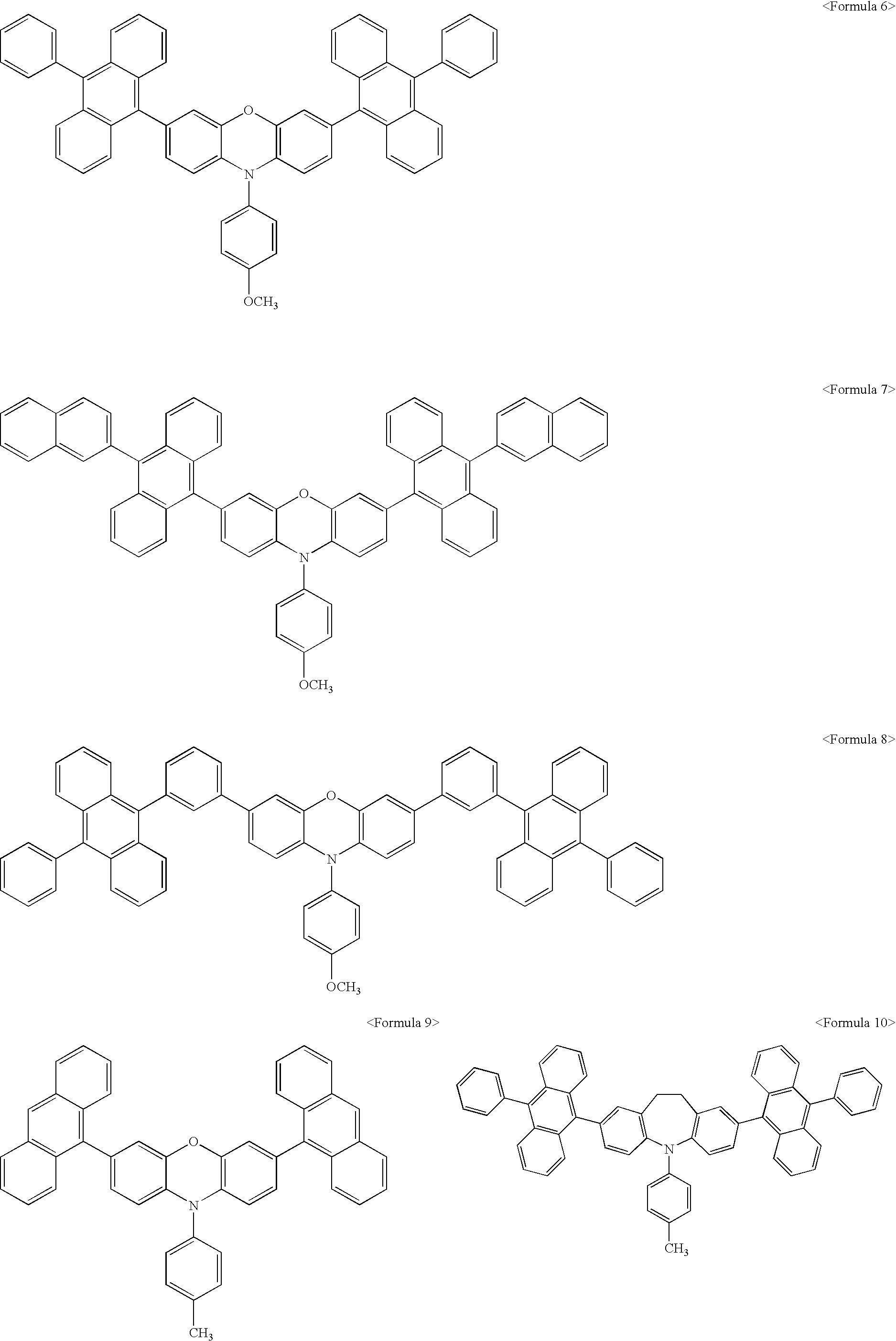 Figure US20080122346A1-20080529-C00037