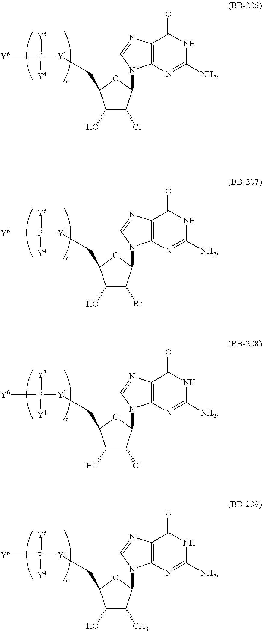 Figure US09428535-20160830-C00074